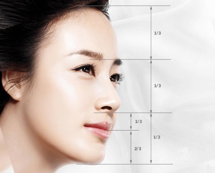 Deviated Nose Surgery