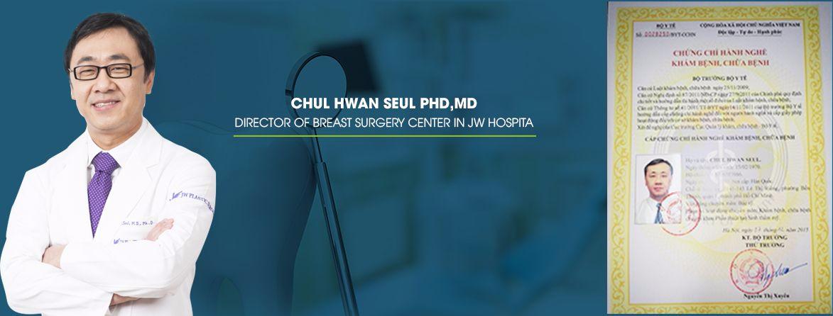 Dr. Nguyen Phan Tu Dung